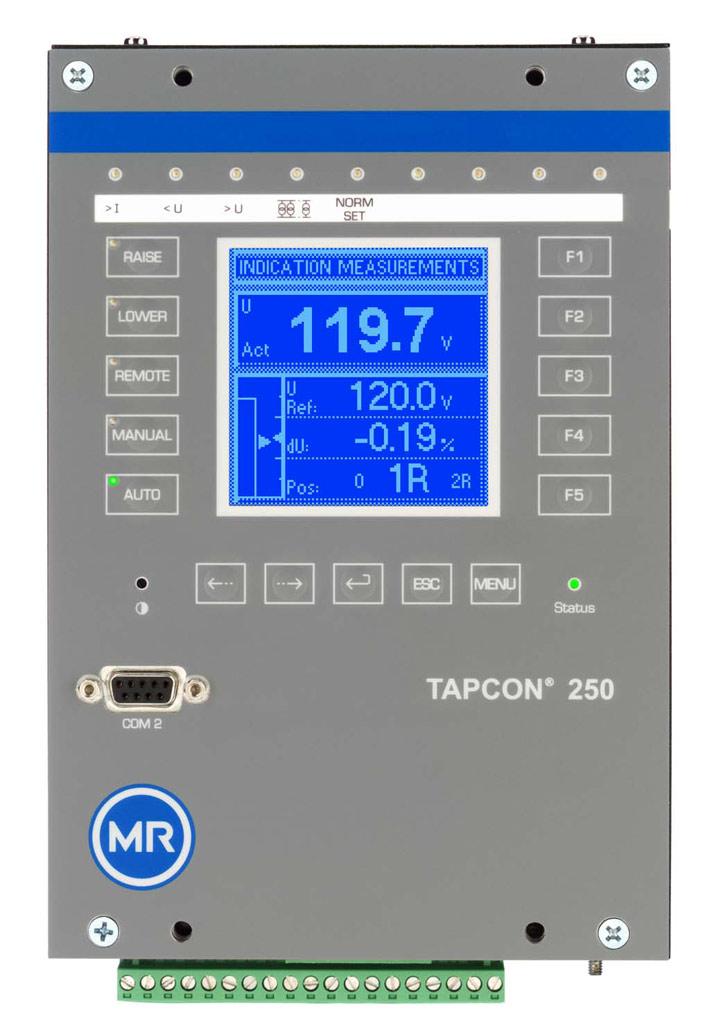 Tapcon 174 250